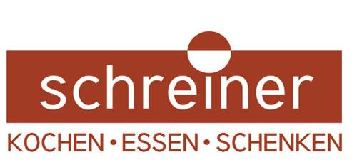 Schreiner In Essen schreiner in essen schreiner carrie schreinerus photo torte